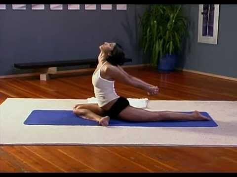 Йога основной комплекс - Hemalayaa Behl