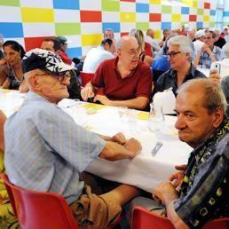 Allarme anziani, il 44% dei pensionati sotto la soglia di povertà: http://www.lavorofisco.it/allarme-anziani-il-44-per-cento-dei-pensionati-sotto-la-soglia-di-poverta.html