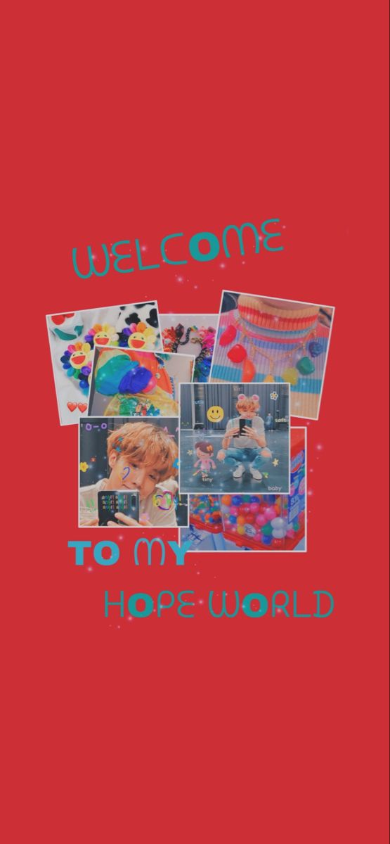 This is a hobi core wallpaper 😄 World Wallpaper, Scenery Wallpaper, Iphone Wallpaper, Bts Aesthetic Wallpaper For Phone, Aesthetic Wallpapers, Jhope Cute, Bts Wallpaper Lyrics, Lil Skies, Bts J Hope