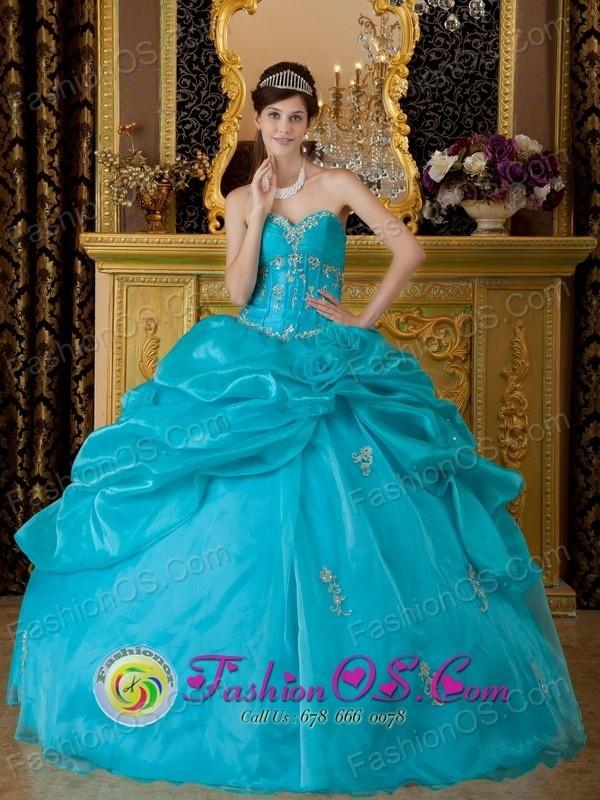 http://www.fashionor.com/The-Most-Popular-Quinceanera-Dresses-c-37.html  amazing Customize Trajes de quinceaneras  amazing Customize Trajes de quinceaneras  amazing Customize Trajes de quinceaneras