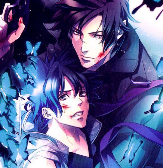 http://www.mangago.me/read-manga/omerta_kochou_no_yume_no_kate/mf/v01/c001/