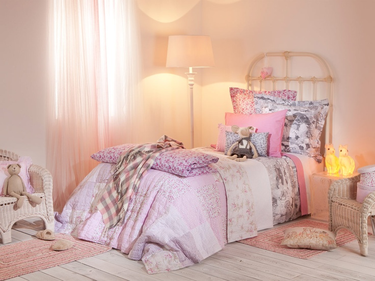 26 best zara home images on pinterest zara home bedroom - Zara home kids ...