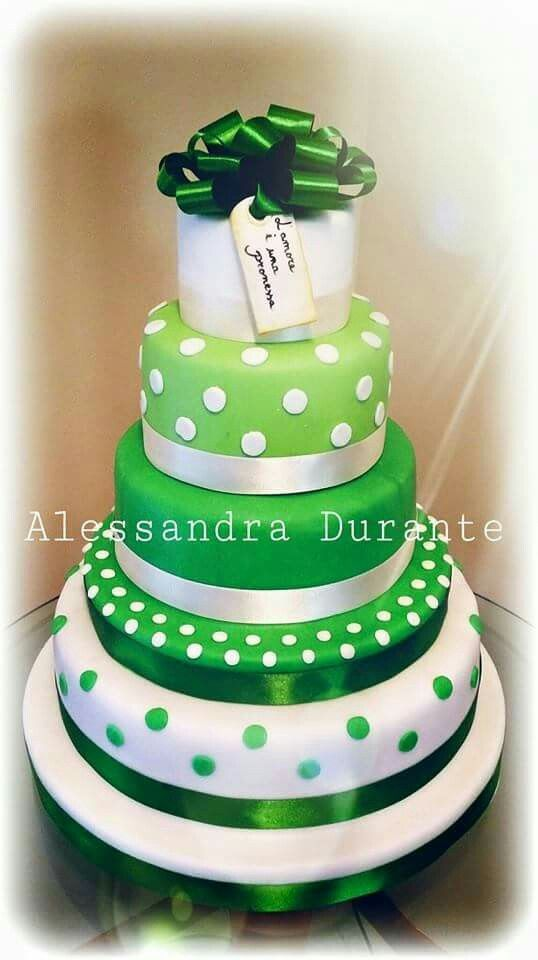 #cake #Party #promise #handmade #withlove #alessandradurante