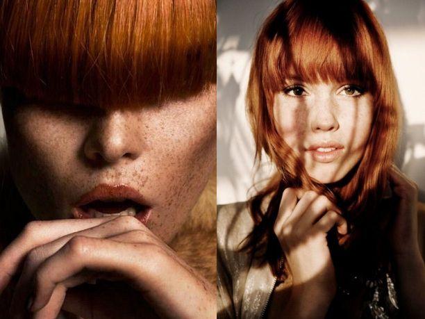 #Capelli con la #frangia: scopri il tuo look http://www.veraclasse.it/fotogallery/bellezza/capelli/capelli-con-la-frangia-copia-il-look-delle-celebrities/10211/3/