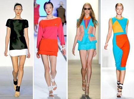 As roupas da moda 2017 aparecem marcadas por peças naturais, com formas simples e mais sofisticadas. Além de muita versatilidade