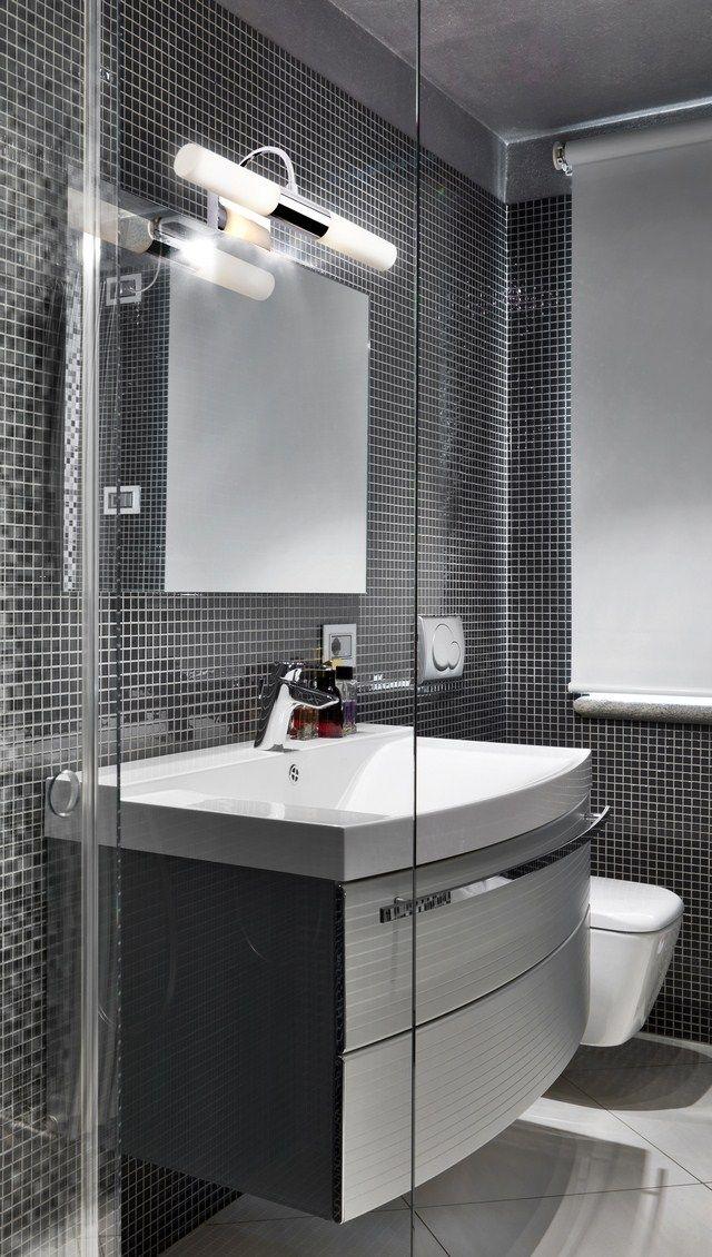 Korelis - Koupelna