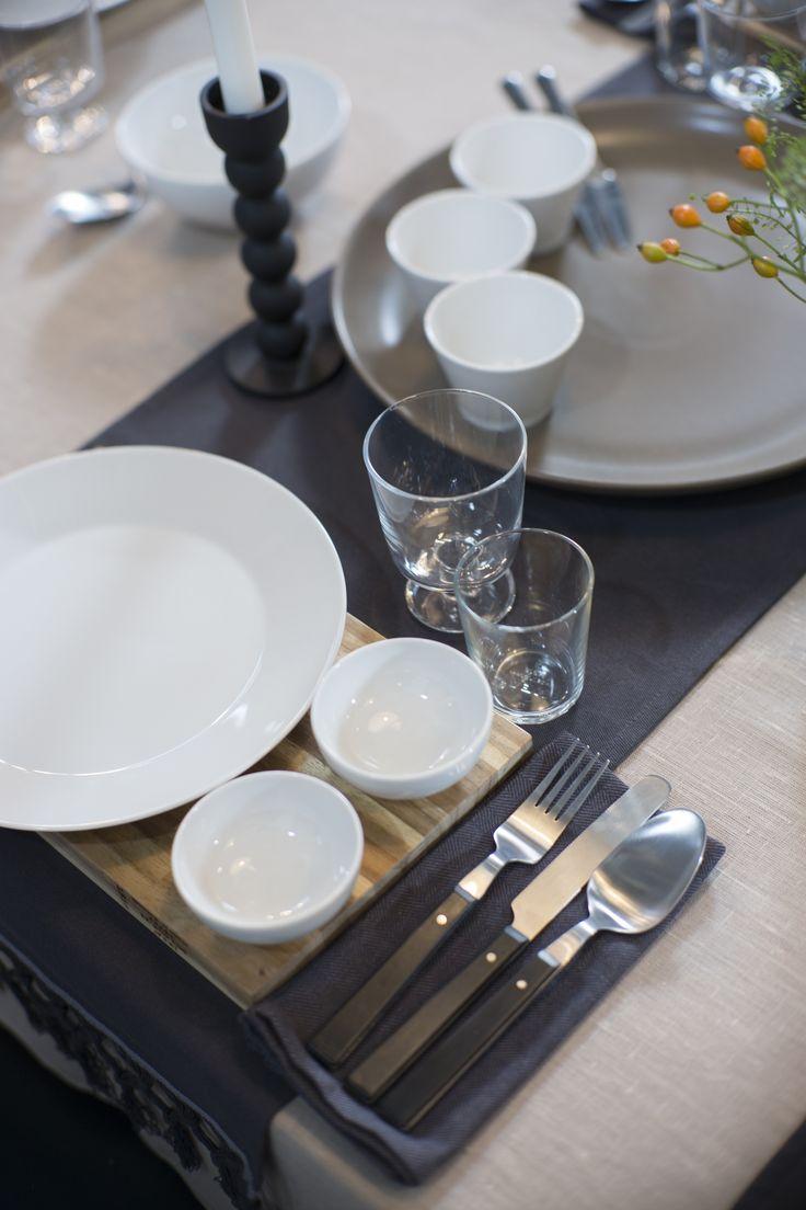 17 beste idee n over tafel bestek op pinterest couverts for Ikea kinderstoel en tafel
