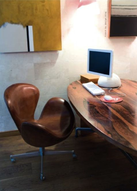cool office furniture. Home Offices Office ChairsLounge ChairsModern Cool Furniture U