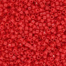 DB0723 -  赤ギョク