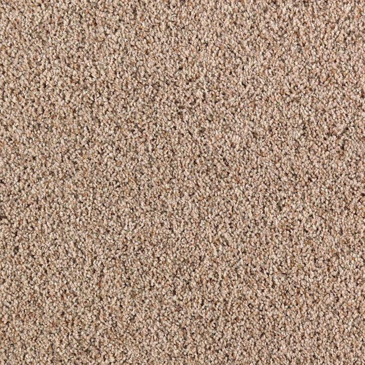 Carpet Sample - Bellina II - Color