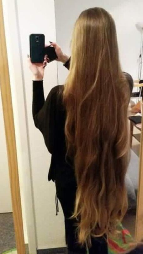 So What Inspire Long Hair Styles Hair Hair Styles