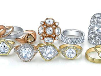 Best jewelry stores LA