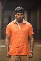 Actor Vishal Krishna latest photos from Indrudu movie, Vishal paired with Lakshmi Menon in Indrudu movie directed by Thiru, Vishal Stills in Indrudu Movie