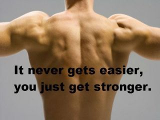 Fitness Quotes: Top 8 Motivational Fitness Quotes for Men | Diet & Fitness | Healthmeup Mobile