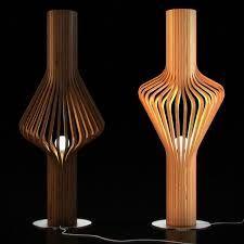 Crazy Lamps 552 best lamps images on pinterest | lighting ideas, lamp design