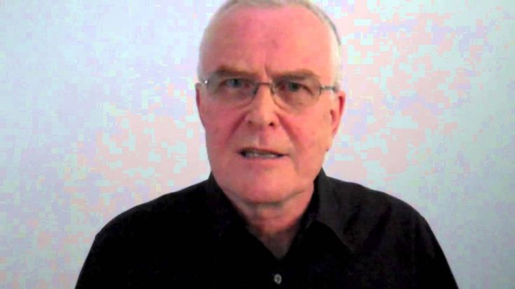 "Pat Condell video: ""Muslims must reject jihad"""