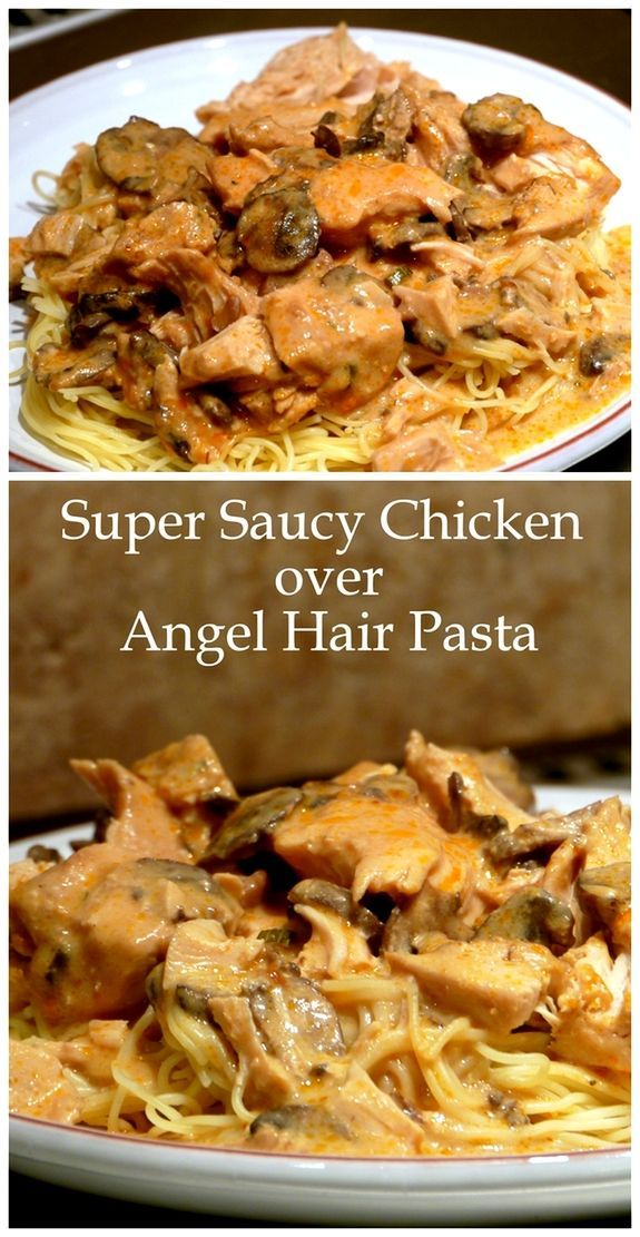An easy dinner to put together in the slow cooker,…