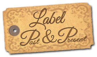 Label P&P www.labelpenp.nl
