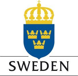 اطلاعات تماس سفارت سوئد در تهران - SwedenFarsi