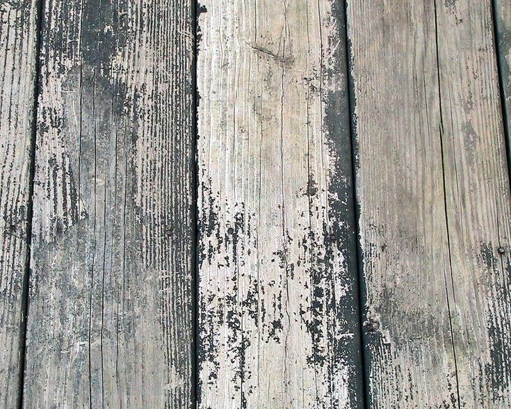 Google Image Result for http://www.turbophoto.com/Free-Stock-Images/Images/Weathered%20%20Wood%20Deck.jpg