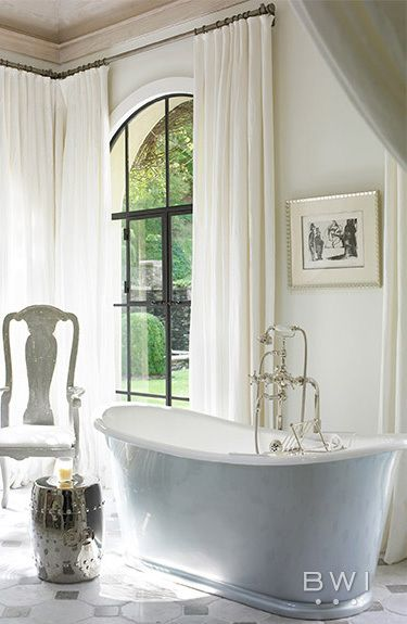 1000 Images About Bathroom Decor On Pinterest