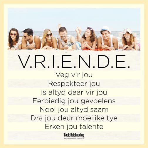 V.R.I.E.N.D.E.