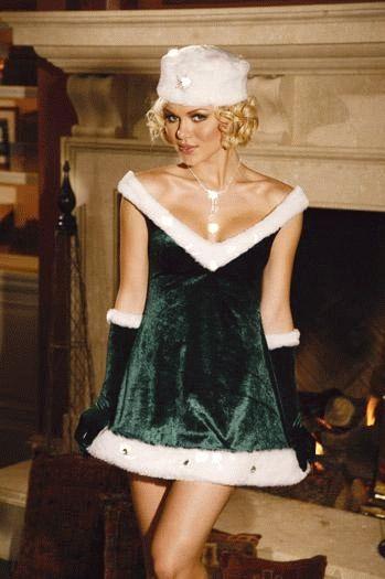 11 besten Elf Costumes Bilder auf Pinterest   Elf kostüm, Elfen und ...