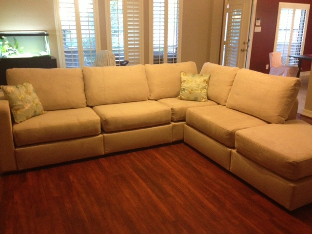 Http://homebestfurniture.com Provides Complete Information How To Find The Best  Furniture