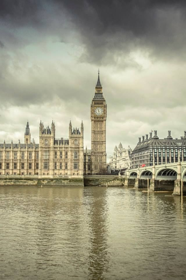 Big Ben performing by Marcel Sipka #marcelsipka #bigben #london