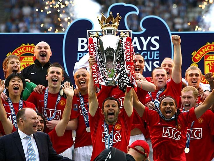 The only way!! images on Pinterest | Man united, Manchester united and  Google images