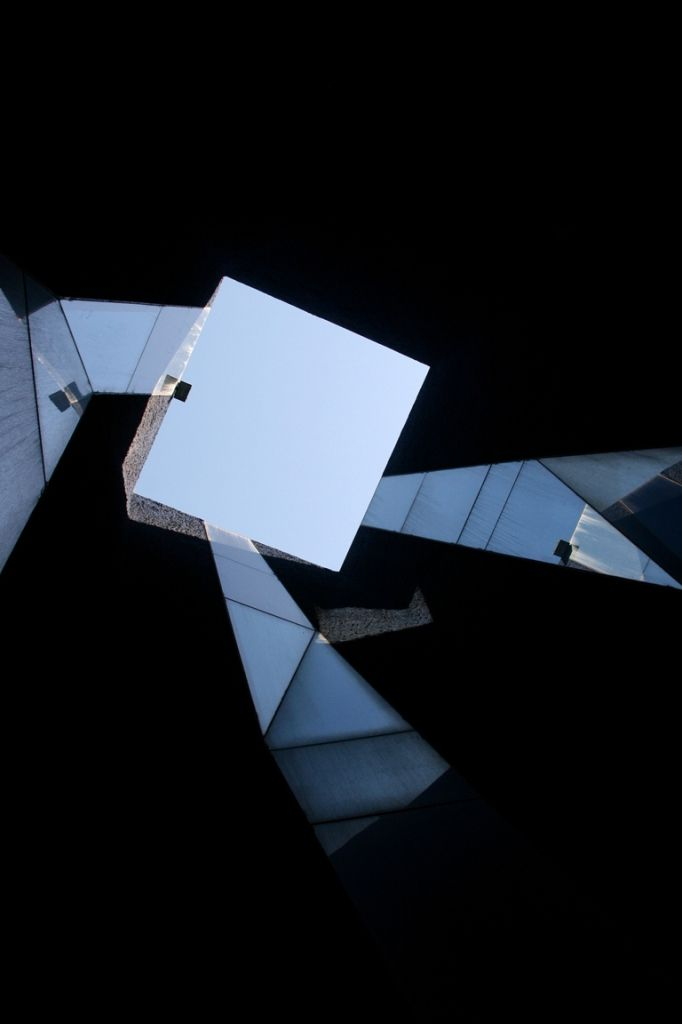 Audrey Guiraud Interview: Cityscape Photography as You've Never Seen | PhotoWhoa Blog