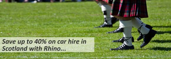 Car Hire Scotland – Cheap Car Rental Scotland from #apartment #rental #sites http://china.remmont.com/car-hire-scotland-cheap-car-rental-scotland-from-apartment-rental-sites/ #car rental scotland # Car Hire Scotland Compare Scotland Car Rental rates with Rhino – We search the market for the best deals! Whether you are travelling to Edinburgh or Glasgow on business or taking a holiday in the Highlands, hiring a car in Scotland is the easiest and most comfortable way of getting around this…