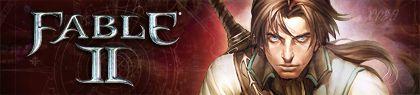 Fable II - Xbox.com