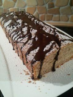 Eierlikör - Nuss - Kuchen 1
