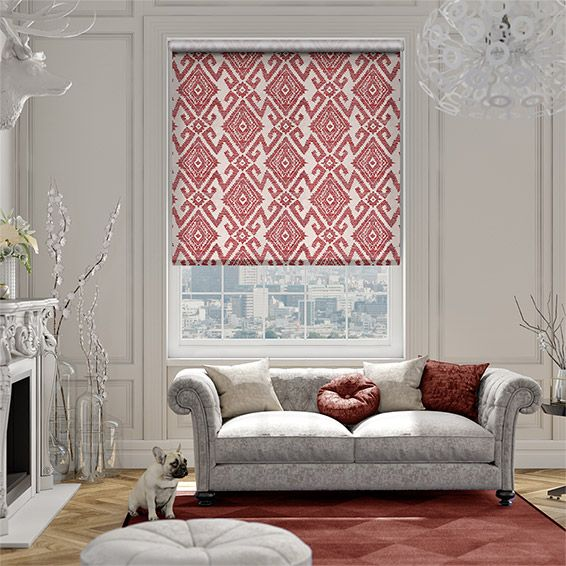 13 best blinds and kitchen images on Pinterest | Winter sale, Spring ...