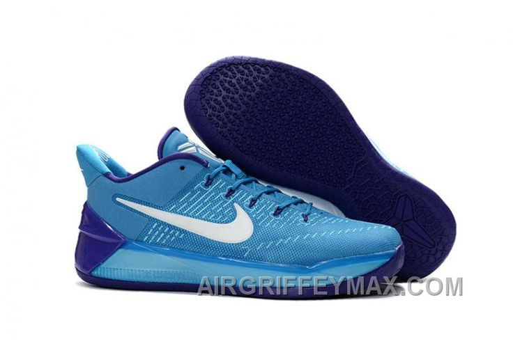http://www.airgriffeymax.com/cheap-nike-kobe-ad-12-blue-purple-white-authentic-j3mgaa.html CHEAP NIKE KOBE A.D. 12 BLUE PURPLE WHITE AUTHENTIC J3MGAA Only $68.51 , Free Shipping!