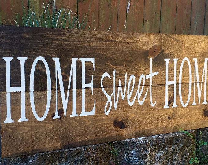 Front Door Sign Rustic Welcome Sign Welcome Guests Sign Hanging Welcome Sign Outdoor Sign Outside Sign Front Porch Sign House Gift Custom Rustic Wood Signs Home Signs Front Porch Decorating