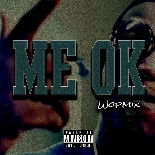 [Listen] Gucci Mane – 'Me Ok' (Remix)- http://getmybuzzup.com/wp-content/uploads/2014/08/gucci-mane-me-ok-remix.jpg- http://getmybuzzup.com/listen-gucci-mane-ok-remix/- Gucci Mane – 'Me Ok' (Remix) By Amber B Listen, we don't have any idea how Gucci is able to record all these new raps while locked up in jail but here goes his remix to Jeezy's street banger 'Me Ok'.  Follow me: Getmybuzzup on Twitter | Getmybuzzup on Facebook | Getmybuzzup on Google+