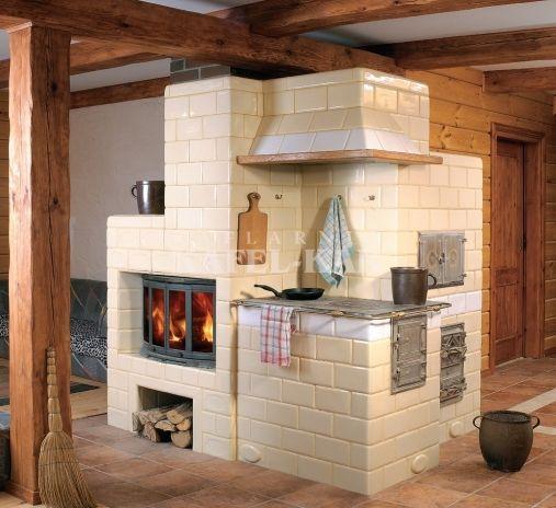 domy wiejskie drewniane nowe - Szukaj w Google