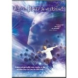 What the Bleep Do We Know!? (DVD)By Marlee Matlin