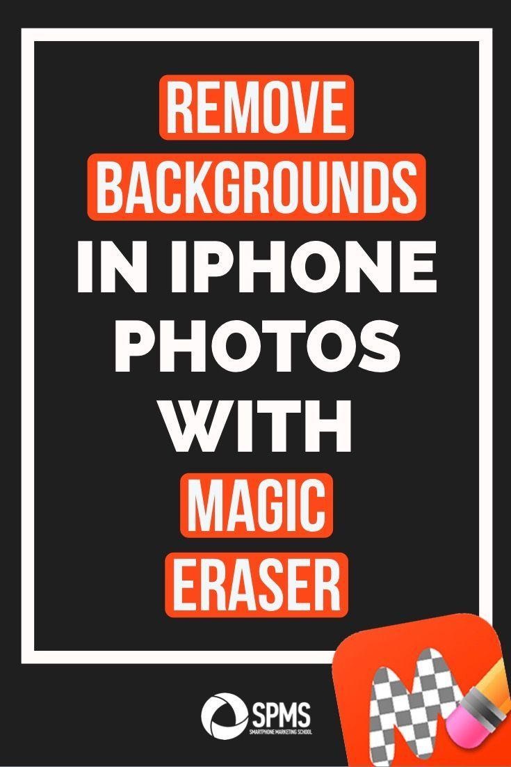 Download 73 Koleksi Background Remover App HD Terbaik
