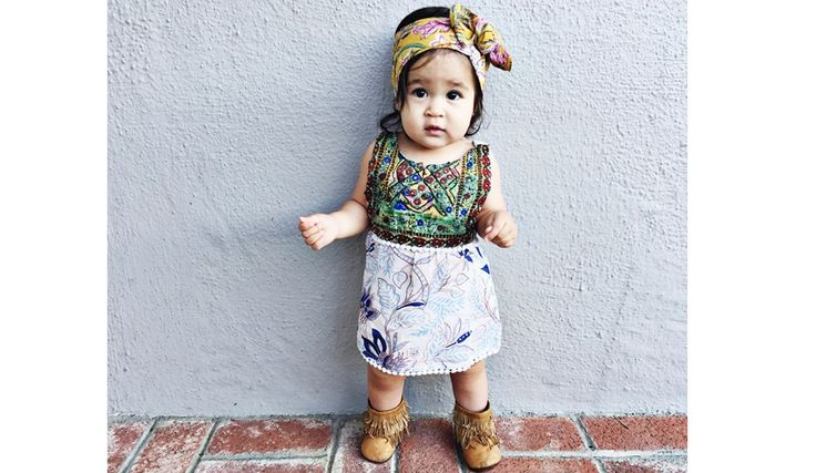87 best images about LittleMoon Clothing on Pinterest