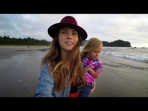 GoPro - YouTube