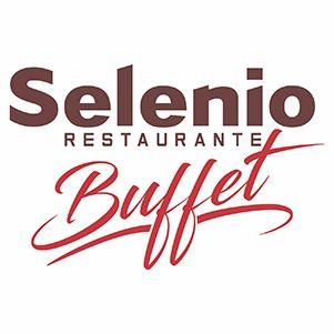 Selenio Buffet 2017