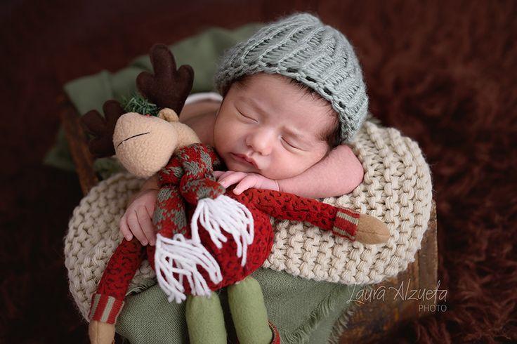 Feliz Natal!! Merry Xmas!! Feliz Navidad! Joyeux Noël !! ❤️❤️  Fotografia de bebês por Laura Alzueta Photo