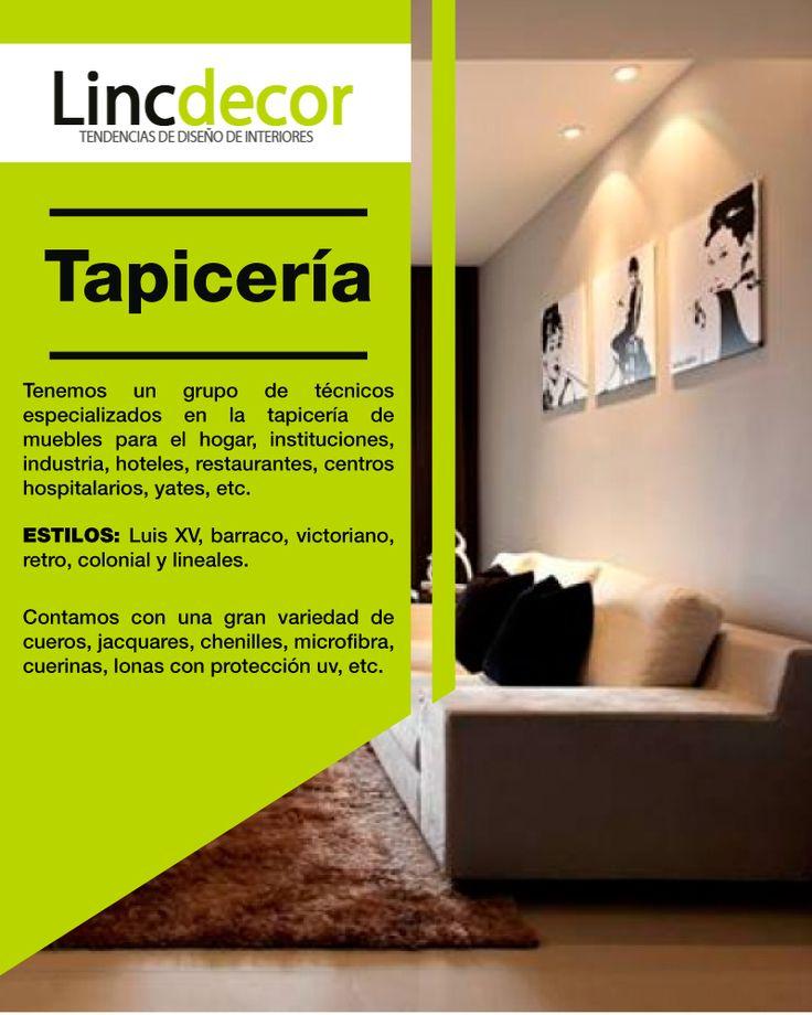 Correo - paul_rojaspaz@hotmail.com