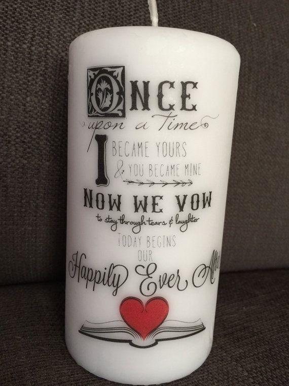 Best 25 Wedding Unity Candles Ideas On Pinterest Diy Unity Candles Wedding Unity Ceremony