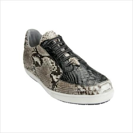 Check this out Men Sneaker  for only   US $300.Buy more save more. Buy 3 items get 5% off, Buy 8 items get 10% off.
