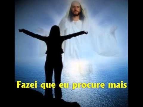 Oração São Francisco!!!! - Pe. Antônio Maria