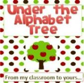 A 3rd year kindergarten teacher that loves to share ideas and read teacher blogs.